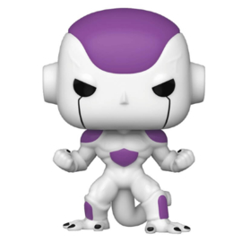 Dragonball Z Funko Pop - Frieza 100% Final Form [Pre-Order]