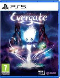 PS5 Evergate [Pre-Order]