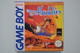 Gameboy Games Boxed / CIB