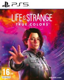 PS5 Life Is Strange True Colors [Pre-Order]