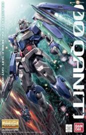 Gundam Model Kit MG 1/100 00 Qan[T] - Bandai [Nieuw]
