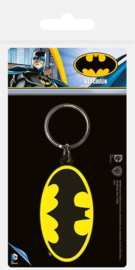 DC Comics Batman Sleutelhanger - Pyramid International