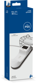 Sony PS5 Oplaadstation Jazz - Speedlink [Nieuw]