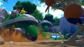 Switch New Pokemon Snap [Pre-Order]