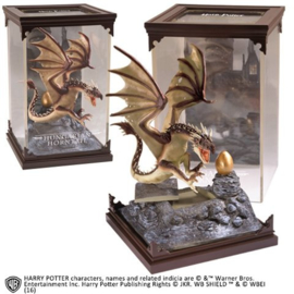 Magical Creatures Harry Potter Hungarian Horntail #4 - Noble Collection [Nieuw]