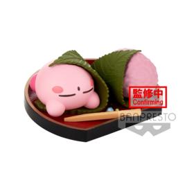 Kirby Figure Kirby Paldolce Collection Vol 4 (C) - Banpresto [Pre-Order]