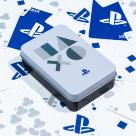 Playstation Speelkaarten Playstation 5 - Paladone [Nieuw]