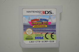 3DS Mario & Sonic at the London 2012 Olympic Games (Cart Only)