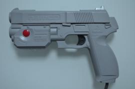 Playstation GunCon - Namco