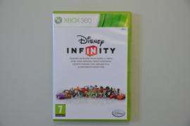 Xbox 360 Disney Infinity
