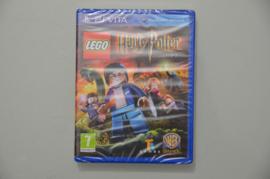 Vita Lego Harry Potter Jaren 5-7 [Nieuw]