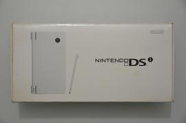 Nintendo DSi White [Compleet]