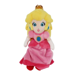 Nintendo Pluche Princess Peach - Together+ [Nieuw]