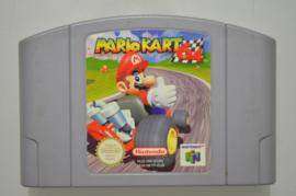 N64 Mario Kart 64