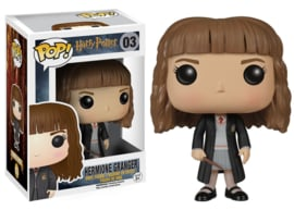 Harry Potter Funko Pop - Hermione Granger #03 [Nieuw]