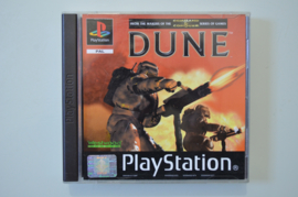 Ps1 Dune