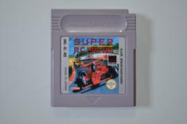 Gameboy Super R.C. Pro-AM