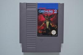 NES Gremlins 2