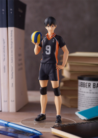 Haikyuu!! Figure Tobio Kageyama Pop Up Parade - Good Smile Company  [Pre-Order]