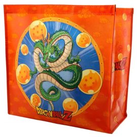 Dragonball Shopping Bag - ABYStyle [Nieuw]