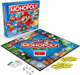 Puzzles, Bord en Kaartspellen