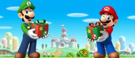 Player2 Gamestore Cadeaubon (Webshop Cadeaubon)