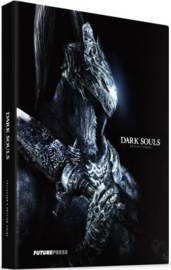 Dark Souls Remastered Collector's Edition Guide - Future Press [Nieuw]
