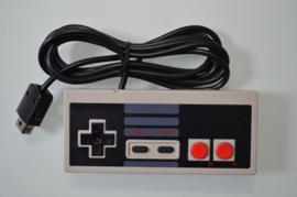 Classic Mini NES Controller