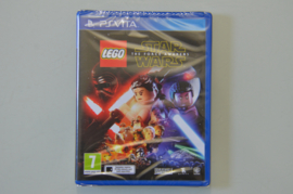 Vita Lego Star Wars The Force Awakens [Nieuw]