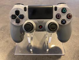 PS4 Controller Standaard (Plexiglas) [Nieuw]