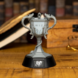 Harry Potter Triwizard Cup Icon Light - Paladone [Nieuw]