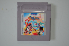Gameboy Disney's Tale Spin