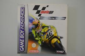 GBA MotoGP [Compleet]