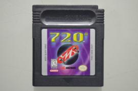 GBC 720