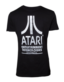 Atari Entertainment Technologies Shirt - Difuzed