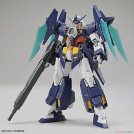 Gundam Try Age Magnum HGDB:1 1/144 Model Kit [Pre-Order]