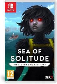 Switch Sea of Solitude The Directors Cut [Pre-Order]