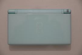 Nintendo DS Lite Ice Blue