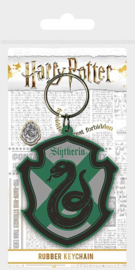 Harry Potter Sleutelhanger Slytherin - Pyramid International