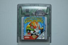 GBC Looney Tunes Collector - Gevaar van Mars