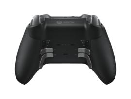 Xbox One Elite Controller Wireless Series 2 (Black) - Microsoft [Nieuw]