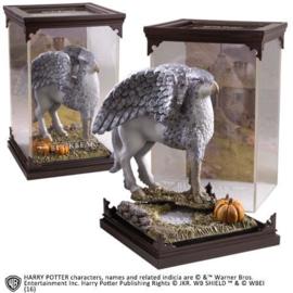 Magical Creatures Harry Potter Buckbeak #6 - Noble Collection [Nieuw]