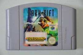 N64 Dark Rift