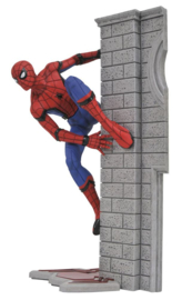 Marvel Spider-Man Figure Spider-Man Homecoming - Diamond Select Toys [Nieuw]