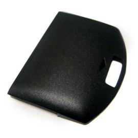 PSP Battery Cover / PSP 1004 Phat