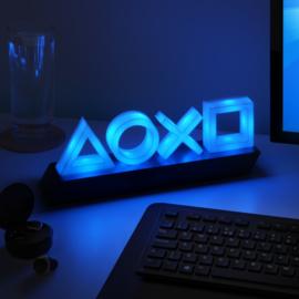 Playstation Icons Light - Paladone [Nieuw]