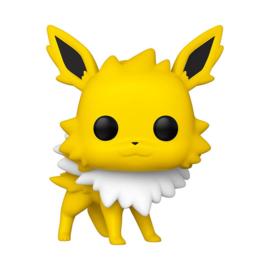 Pokemon Funko Pop - Jolteon [Pre-Order]