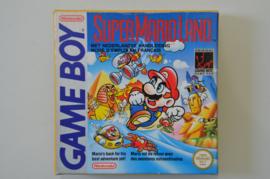 Gameboy Super Mario Land [Compleet]