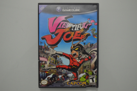 Gamecube Viewtiful Joe [Amerikaanse Import]