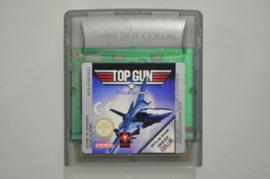 GBC Top Gun Fire Storm
